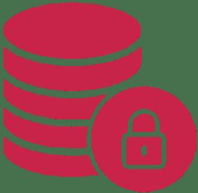 ennovate.gr - ennovate digital agency hosting + maintenance icon new 01