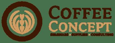 CoffeeConcept logo transparent 3