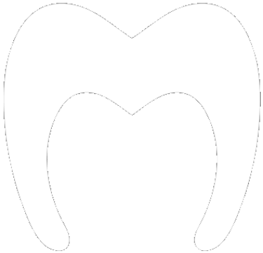 Mavrogenis Dental Clinic transparent logo