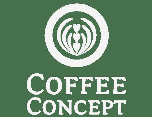 ennovate - coffeeconcept logo white transparent new01