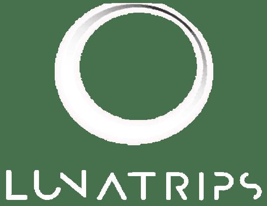 ennovate - lunatrips logo white transparent new01