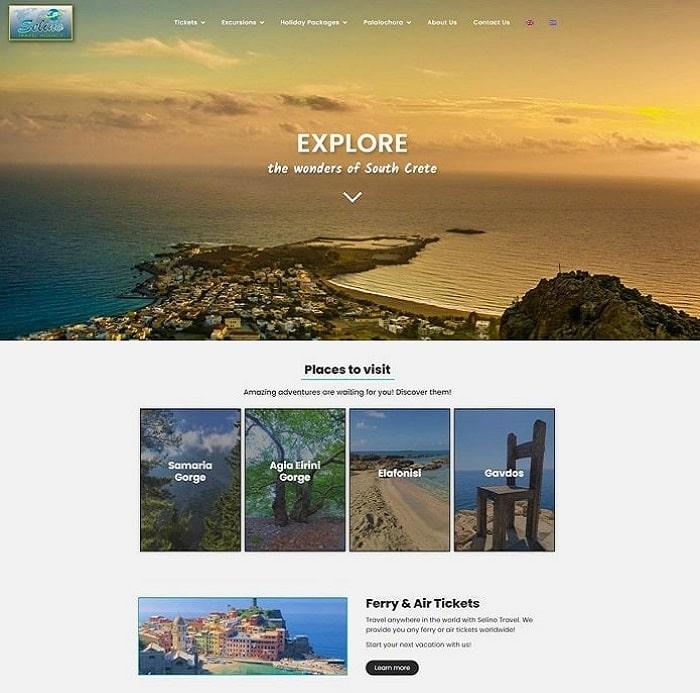 ennovate-selino-travel-website-screenshot-short03