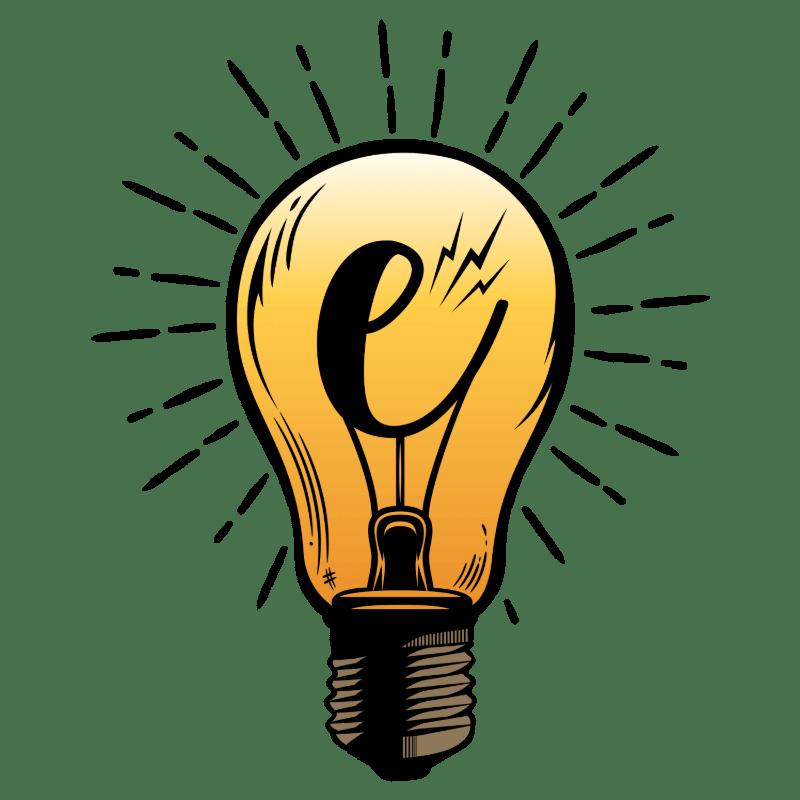 ennovate.gr-ennovate-digital-agency-logo-new-big-black rays