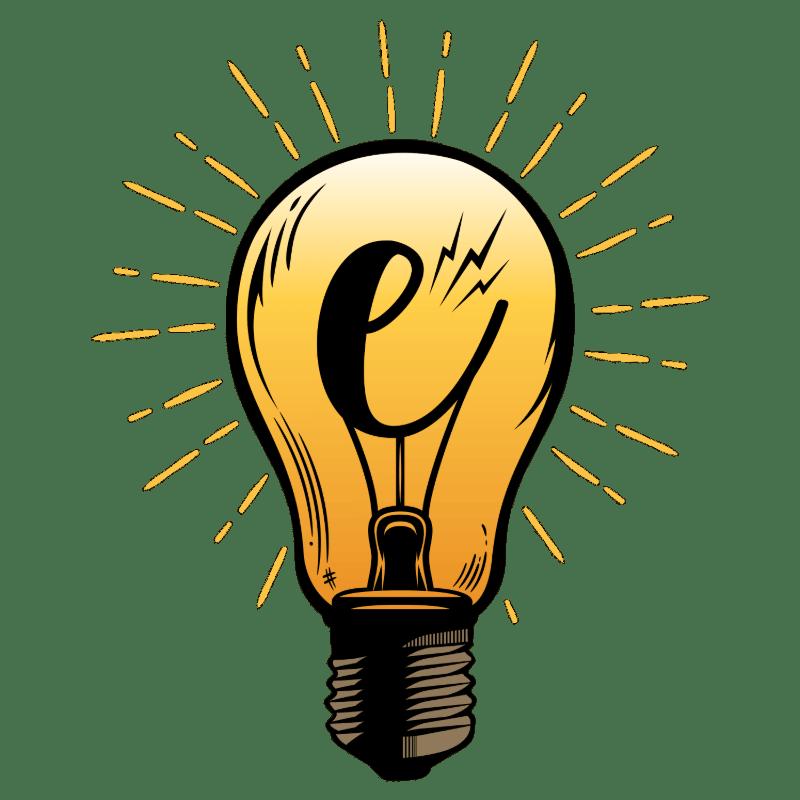 ennovate.gr-ennovate-digital-agency-logo-new-big-yellow rays