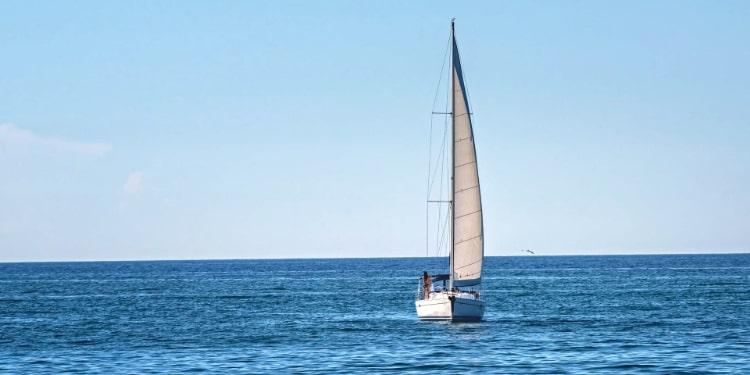 notos sailing pic 0003