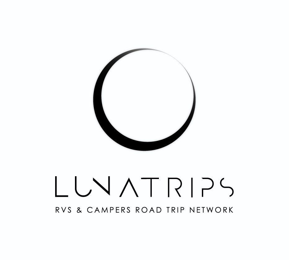 Lunatrips logo