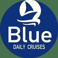 blue-cruises-crete-logo