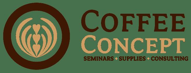 coffee-concept-logo