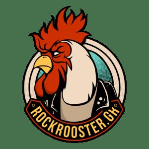 rockroostergr-logo