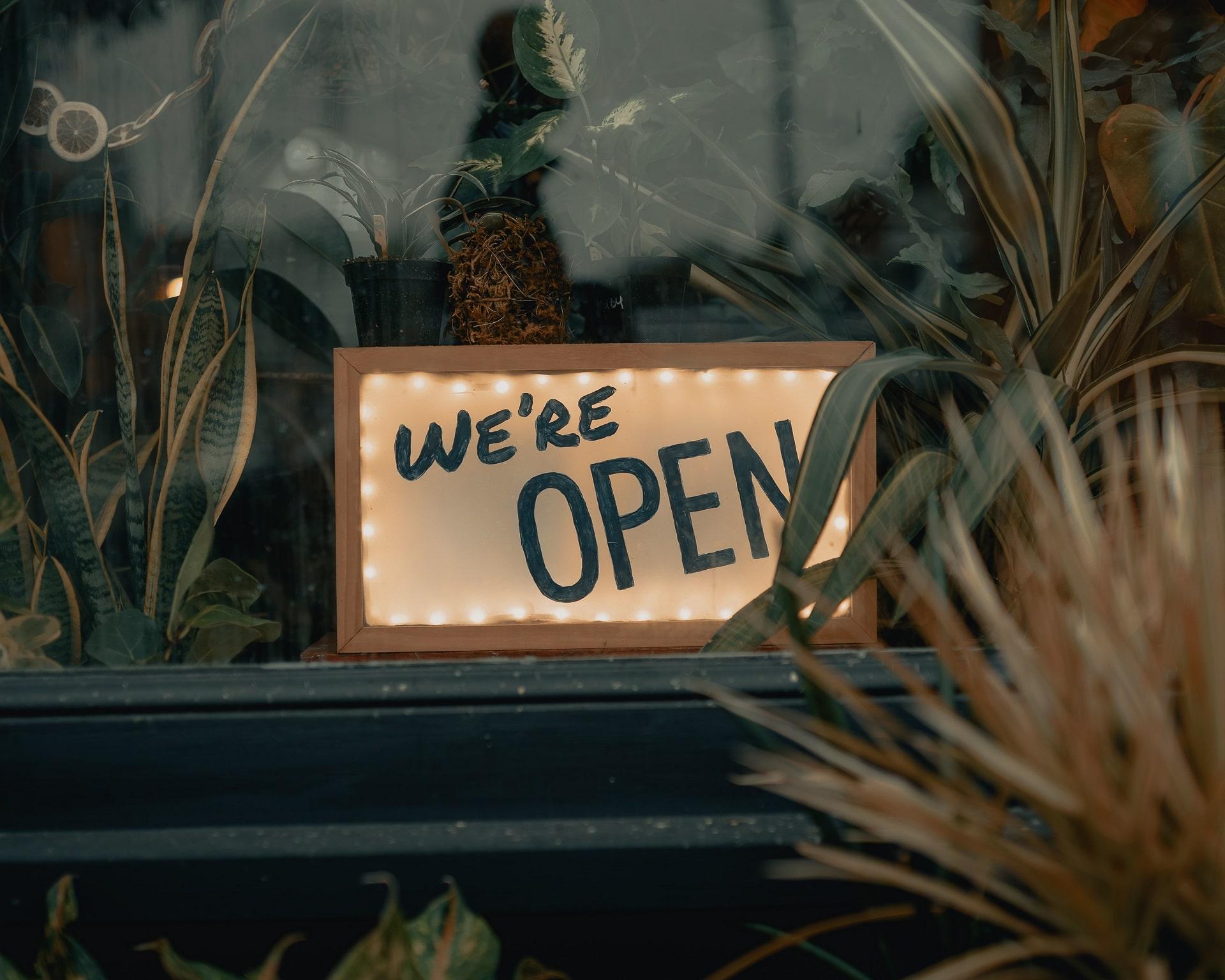 online shop pic 002